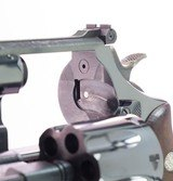 """Smith & Wesson Pre Model 27 .357 Magnum 6"""" Blued Mfd. 1952 COMPLETE & ALL MATCHING 99% - 14 of 17"""