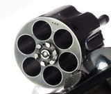 Smith & Wesson Triple Lock Target KING Sights & Roper Grips Mfd. 1910 Factory Letter Amazing Condition! - 12 of 14