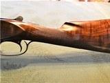 Winchester Model 21 Trap Grade VR SST English Stock 12 Gauge 30 Inch Barrels - 13 of 15