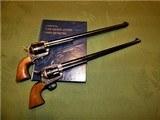 Rarest Colt SAA 16 Inch Buntline Carbine Stock .45 - 15 of 15
