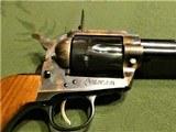 Rarest Colt SAA 16 Inch Buntline Carbine Stock .45 - 4 of 15