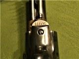 Rarest Colt SAA 16 Inch Buntline Carbine Stock .45 - 10 of 15
