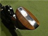 Rarest Colt SAA 16 Inch Buntline Carbine Stock .45 - 11 of 15