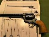 Rarest Colt SAA 16 Inch Buntline Carbine Stock .45 - 6 of 15