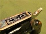 Rarest Colt SAA 16 Inch Buntline Carbine Stock .45 - 9 of 15