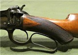 Special Order Winchester 1892 Deluxe 25-20 Gorgeous Wood 1907 - 12 of 15