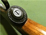 Special Order Winchester 1892 Deluxe 25-20 Gorgeous Wood 1907 - 10 of 15