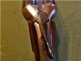 Cased William Evans of Purdey 12 Bore Gorgeous Wood - 9 of 15