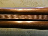 Cased and Engraved WC Scott 20 Bore Boxlock Ejector 5 1/4 Pounds 28 Inch Barrels Made 1911 - 7 of 15