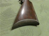 Special Order Winchester 1892 Deluxe Half Octagonal Half Round 26 Inch Barrel Button Mag Cody Verified 38-40 Made 1901 - 4 of 15
