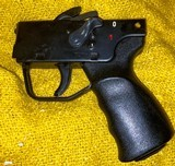 H K SP5K ABSOLUTELY NIB & SP89 TRIGGER PACK - 4 of 5