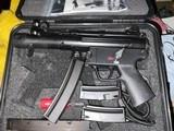 H K SP5K ABSOLUTELY NIB & SP89 TRIGGER PACK - 2 of 5