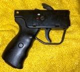 H K SP5K ABSOLUTELY NIB & SP89 TRIGGER PACK - 5 of 5