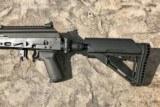 Saiga Izhmash Custom AK-47 7.62x39mm