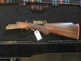 J.P Sauer & Son Ladies ARTEMIS 20 GA - 4 of 8