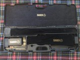 J.P Sauer & Son Ladies ARTEMIS 20 GA - 8 of 8