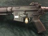 LWRC M6IC 5.56 NATO
