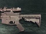 Colt M4 Carbine Semi-Auto LE6900 - 5 of 12