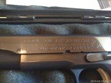 """Colt MK IV Series 70 Government 45 5"""" - 3 of 14"""