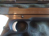 """Colt MK IV Series 70 Government 45 5"""" - 6 of 14"""