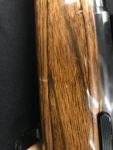Browning A-Bolt .22 ~ (MUST SEE WOOD) - 10 of 15