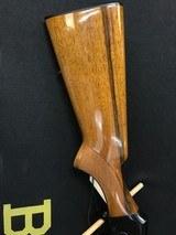 Browning BAR Safari - 10 of 15