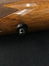 Browning BAR Safari - 12 of 15