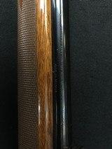 Browning BAR Safari - 4 of 15