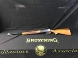 Browning BAR Safari - 1 of 15