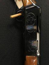 Browning BAR Safari - 7 of 15