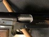 Browning Hi Power (LNIB) - 3 of 12