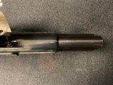 Browning Hi Power (LNIB) - 6 of 12