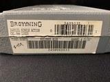 Browning Hi Power (LNIB) - 12 of 12
