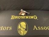 Browning Hi Power (LNIB) - 1 of 12
