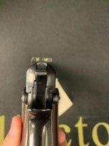 Browning Hi Power (LNIB) - 7 of 12
