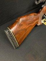 Colt Sauer .30-06 - 3 of 14