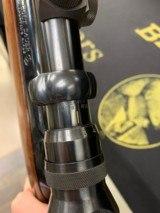 Colt Sauer .30-06 - 12 of 14