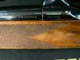 Colt Sauer .30-06 - 10 of 14