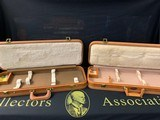 Browning Hard Gun Cases - 3 of 9