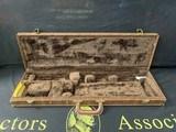 Browning Hard Gun Cases - 5 of 9