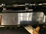 Browning BAR Grade II Safari .7 Rem. Mag. - 11 of 15