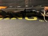 Browning BAR Grade II Safari .7 Rem. Mag. - 15 of 15