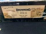 BROWNING BSS20 GAUGE - 14 of 15