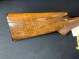 "Browning A5 ""Twenty"" 20 gauge (1969) - 2 of 15"