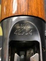 "Browning A5 ""Twenty"" 20 gauge (1969) - 13 of 15"