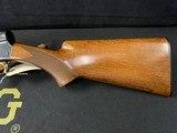"Browning A5 ""Twenty"" 20 gauge (1969) - 9 of 15"