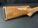 Browning A5 Magnum Twelve (1975) - 2 of 15