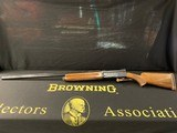 Browning A5 Magnum Twelve (1975) - 8 of 15