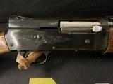 Browning A5 Magnum Twelve (1975) - 4 of 15