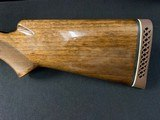 Browning A5 Magnum Twelve (1975) - 9 of 15